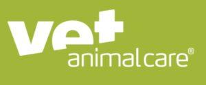 Vet Animal Care